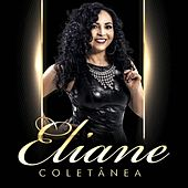 Coletânea Eliane von Eliane