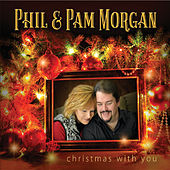 Christmas with You von Phil