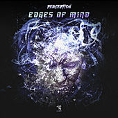Edges of Mind de Perception