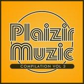 Compilation, Vol. III - EP de Various Artists