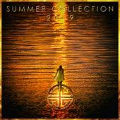 Summer Collection 2019 - EP de Various Artists