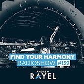 Find Your Harmony Radioshow #159 von Various Artists