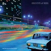 Groove of ESSR: Funk, Disco, Jazz from Soviet Estonia di Various Artists