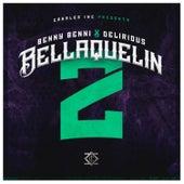 Bellaquelin 2 de Benny Benni