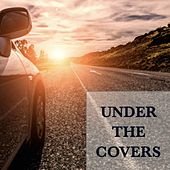 Under the Covers de Various Artists