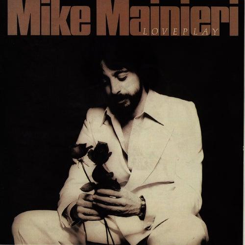 Love Play by Mike Mainieri