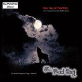 Tha Call of Tha Wild (Clean Version) de Tha Mad Dog