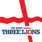 3 Lions 2010 de Squad