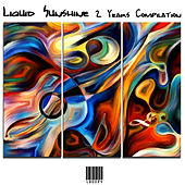 2 Years Compilation - EP de Various Artists