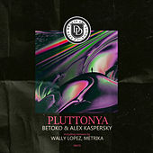 Pluttonya by Betoko