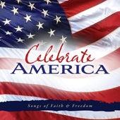 Celebrate America de Various Artists