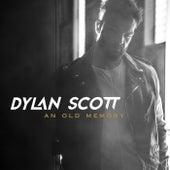 Don't Close Your Eyes de Dylan Scott