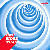 One More Time by Jordierob