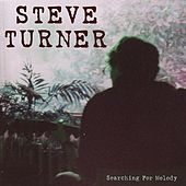 Searching For Melody de Steve Turner