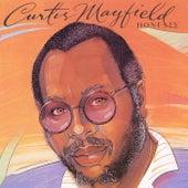 Honesty von Curtis Mayfield
