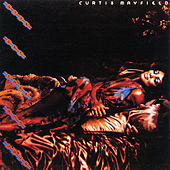 Give, Get, Take And Have von Curtis Mayfield