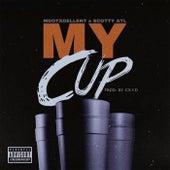 My Cup de MdotXcellENT