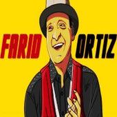 Nadies Es Eterno de Farid Ortiz