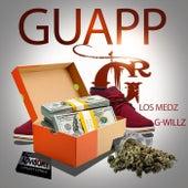 Guapp by Medz