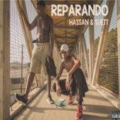 Reparando de Hassan