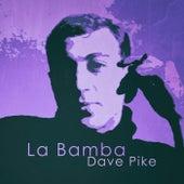 La Bamba by Dave Pike