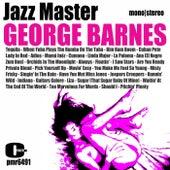 Jazz Master de George Barnes