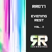 Evening Rest, Vol. 2 by Various Artists