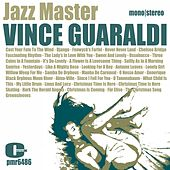 Jazz Master by Vince Guaraldi
