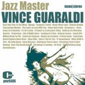 Jazz Master von Vince Guaraldi
