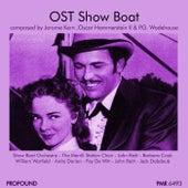 Ost Showboat von Various Artists