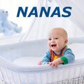 Nanas de Musica Para Dormir Bebes
