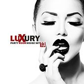 Luxury Party Room - House Set 13 de Various Artists
