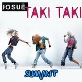 Taki Taki by Josuè