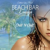 Beach Bar Lounge (Chillout Your Mind) von Various Artists