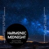 Harmonic Thunderstorm de Thunderstorm Sound Bank