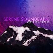 Serene Soundbank von Soothing Sounds