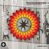 Discovering Lemongrassmusic (compiled and mixed by Side Liner) by Various Artists