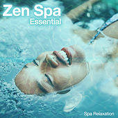 Zen Spa Essential by Spa Relaxation