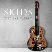 Into The Valley (Acoustic) de The Skids