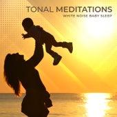 Tonal Meditations de Various Artists