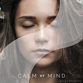 Calm of Mind de Various Artists