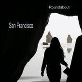 San Francisco de Roundabout