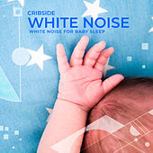 Cribside White Noise de Various Artists
