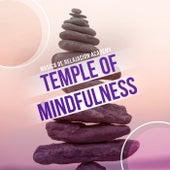 Temple of Mindfulness de Various Artists