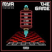 The Game de Myr