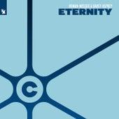 Eternity de Roman Messer