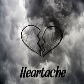 Heartache by MsDebbie