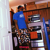 Change (Freestyle) by Mars