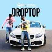 Droptop von T Mulla