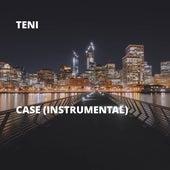 Case (Instrumental) by Teni